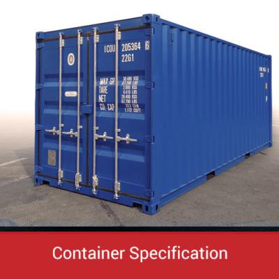 container-spec